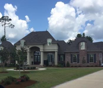 Custom-homes-1
