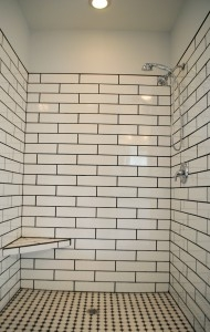 Hickory-Field-Shower-2-190x300